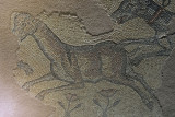 Gaziantep Zeugma Museum Hülümen Mosaic september 2014 2745.jpg