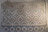 Gaziantep Zeugma Museum Yarımca-Bağtepe september 2014 2759.jpg