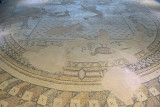 Gaziantep Zeugma Museum Menderes Mosaic september 2014 2767.jpg