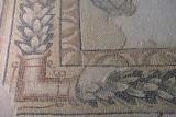 Gaziantep Zeugma Museum Menderes Mosaic september 2014 2769.jpg