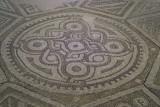 Kurtaran mosaics