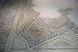Gaziantep Zeugma Museum september 2014 2815.jpg