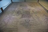 Gaziantep Zeugma Museum september 2014 2825.jpg