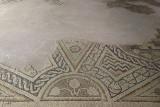 Çanakçı Mosaic