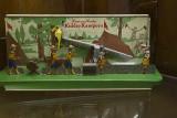 Gaziantep Oyuncak Muzesi  september 2014 2927.jpg