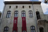 Gaziantep Ataturk Muzesi september 2014 2878.jpg