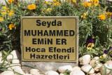 Gaziantep Nuhri Mehmet Pasha Mosque september 2014 0901.jpg