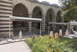 Gaziantep Nuhri Mehmet Pasha Mosque september 2014 0903.jpg