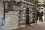 Gaziantep Nuhri Mehmet Pasha Mosque september 2014 0907.jpg