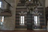Gaziantep Nuhri Mehmet Pasha Mosque september 2014 0913.jpg