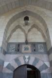Gaziantep Shirvani Mosque september 2014 0943.jpg