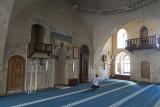 Gaziantep Shirvani Mosque september 2014 0945.jpg
