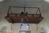 Gaziantep Shirvani Mosque september 2014 0946.jpg
