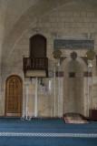 Gaziantep Shirvani Mosque september 2014 0947.jpg