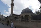 Gaziantep Shirvani Mosque september 2014 0948.jpg
