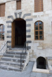 Gaziantep Former Synagogue september 2014 0922.jpg