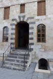 Gaziantep Former Synagogue september 2014 0923.jpg