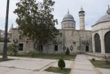 Adana Ulu Camii september 2014 879.jpg