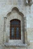 Adana Yeni Camii september 2014 843.jpg