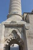 Adana Yeni Camii september 2014 844.jpg