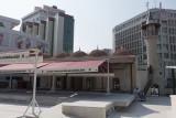 Adana Yeni Camii september 2014 846.jpg