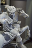 Ankara Anatolian Civilizations Museum november 2014 4151.jpg