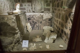 Ankara Anatolian Civilizations Museum november 2014 4152.jpg