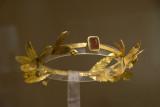 Ankara Anatolian Civilizations Museum november 2014 4159.jpg