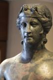 Ankara Anatolian Civilizations Museum november 2014 4164.jpg