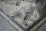 Ankara Anatolian Civilizations Museum november 2014 4171.jpg