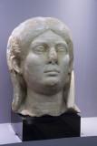 Ankara Anatolian Civilizations Museum november 2014 4174.jpg
