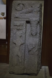 Ankara Anatolian Civilizations Museum november 2014 4180.jpg