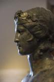 Ankara Anatolian Civilizations Museum november 2014 4192.jpg