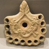 Ankara Anatolian Civilizations Museum november 2014 4209.jpg