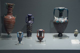 Ankara Anatolian Civilizations Museum november 2014 4210.jpg