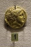 Ankara Anatolian Civilizations Museum november 2014 4217.jpg