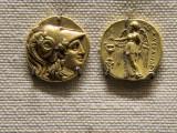 Ankara Anatolian Civilizations Museum november 2014 4218.jpg