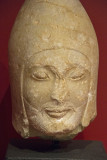 Ankara Anatolian Civilizations Museum november 2014 4227.jpg