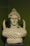 Ankara Anatolian Civilizations Museum november 2014 4230.jpg