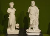 Ankara Anatolian Civilizations Museum november 2014 4231.jpg