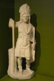 Ankara Anatolian Civilizations Museum november 2014 4232.jpg