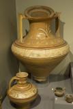 Ankara Anatolian Civilizations Museum november 2014 4234.jpg