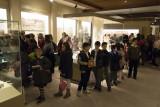 Ankara Anatolian Civilizations Museum november 2014 4246.jpg