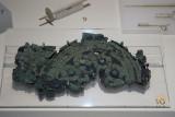 Ankara Anatolian Civilizations Museum november 2014 4255.jpg