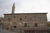 Ankara Aslanhane Camii november 2014 4268.jpg