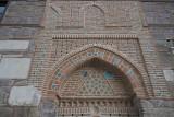 Ankara Aslanhane Camii november 2014 4271.jpg
