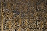 Ankara Aslanhane Camii november 2014 4281.jpg