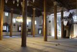 Ankara Aslanhane Camii november 2014 4302.jpg
