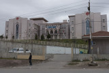 Ankara new and old november 2014 1461.jpg