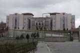 Ankara new and old november 2014 1464.jpg